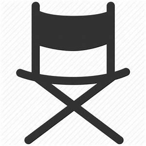 Chair, director, director chair, field chair, folding ...
