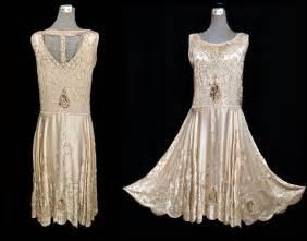 flapper bridesmaid dress vintage 20s dress 1920s beaded dress 20s flapper dress