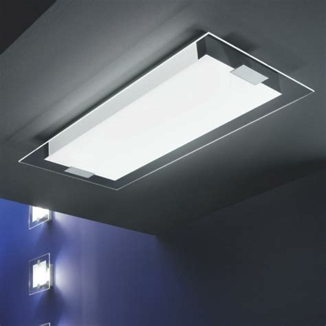 affordable bathroom designs designer lighting tabula ceiling wall lights