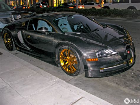 Search over 15 used bugatti veyron for sale from $80,000. Bugatti Veyron 16.4 Mansory LINEA Vincerò d'Oro - 27 ...