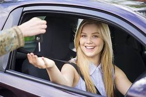 Manual Driving School  Best Driving Lessons In Melbourne