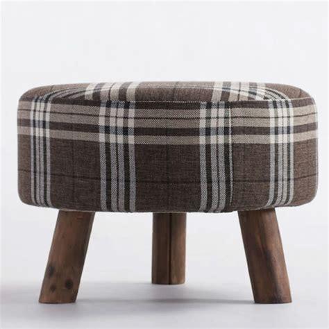 canapé repose jambes vente en grostabouret en bois achetez des lots de