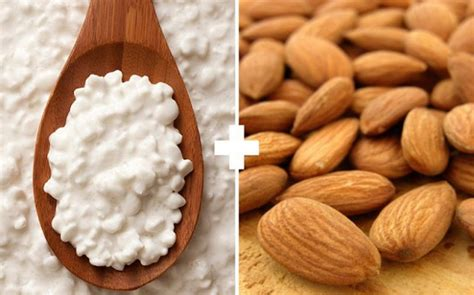 cottage cheese bodybuilding 6 best protein rich meals to eat before going to sleep