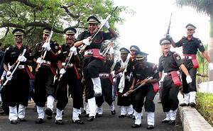 Elated to join the Indian Army, 183 OTA cadets celebrate ...