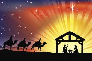 Image result for christianity christma