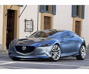 2017 Mazda 6 release date, specs and pictures