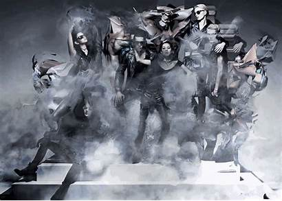 Diesel Gifs Knight Nick Fall Campaign Neoclassic
