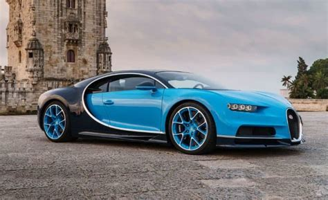It was sold to an unknown client for $13 million before taxes, $18.7 million after taxes. The 20 Most Expensive Cars in the World (Updated 2020)   Wealthy Gorilla