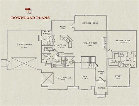 home builders floor plans utah home builders floor plans lovely surprising idea utah