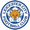 West Ham vs Leicester Prediction, Odds and Betting Tips ...