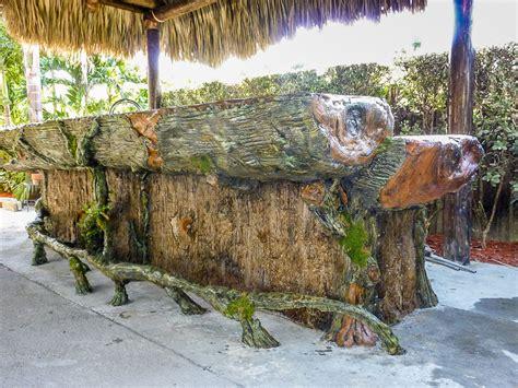 Tiki Hut Hours - tikihut design of miami