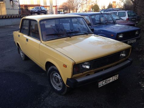 1983 Lada Vaz 2105 For Sale Small Home Image Homes Images Fountains For Business Ideas Stay At Moms Vacation In Florida Near Disney Hawaiian Rental Sales By Owner North Myrtle Beach