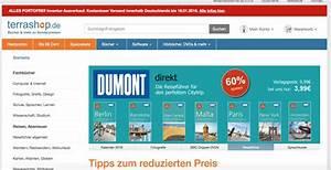 Momox Kaufen Online : b cher gebraucht kaufen die 5 besten onlineanbieter made of stil slow fashion vintage ~ Orissabook.com Haus und Dekorationen