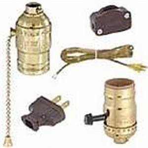 wholesale lamp parts bp lamp supply With antique floor lamp electrical parts