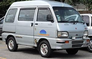Carros Coreanos  Asia Towner  U2013 Pequena Not U00e1vel