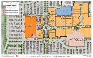 blueprints for new homes mall plans large scale redevelopment tbo