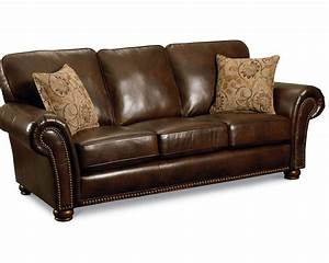 Leather Queen Sofa Sleeper Lovely Gorgeous Sofa Sleepers