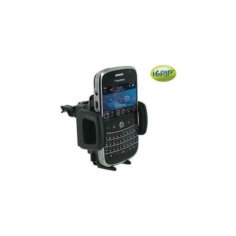 top smartphone car mounts