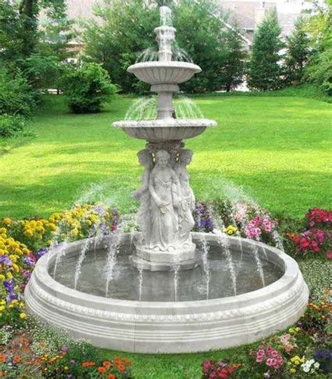 front yard water ideas front yard water fountain ideas front yard water fountain ideas design ideas and photos