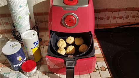 air fryer paula deen fried dumplings jamaican