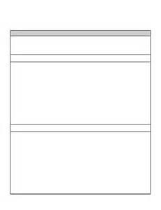 Professional Goal Setting Worksheet