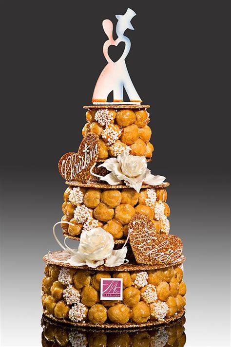 avec des choux plus traditionnel pi 232 ce mont 233 e et desserts mariage beautiful