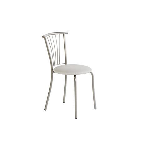 chaise cuisine design chaise de cuisine rosita chaise design chaise