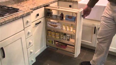accesorios  muebles de cocina realmente practicos