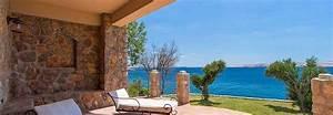 Haus Kaufen Italien : haus kaufen italien direkt am meer geschichte von zu ~ Lizthompson.info Haus und Dekorationen