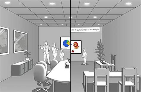 temperature minimum salle de classe d 233 couvrez notre simulateur de salle 3d