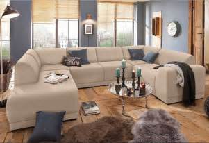 wohnzimmer einrichten rechteckig wohnzimmer einrichten rechteckig moderne inspiration innenarchitektur und möbel