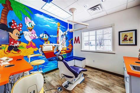american fork office smart pediatric dentistry