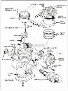 1959 Buick Air Ride Suspension
