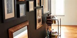 Deco Hall D Entrée : 7 id es d co pour rehausser l 39 apparence de votre hall d 39 entr e photos ~ Preciouscoupons.com Idées de Décoration