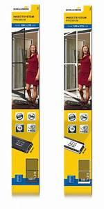Tür Mit Rahmen : schellenberg insektenschutz t r premium fliegengitter mit rahmen wei anthrazit ebay ~ Sanjose-hotels-ca.com Haus und Dekorationen