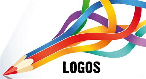 design company logo 11tips for designing a business logo which can grow with