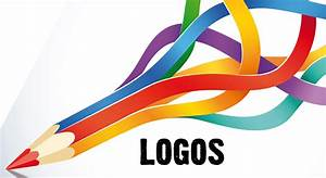 Logo Designing - ISN Softech