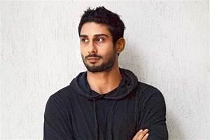 Prateik Babbar to make his TV debut? - Entertainment