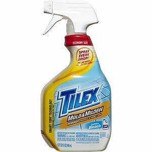 Shop Tilex 32-oz Grout Cleaner at Lowes com