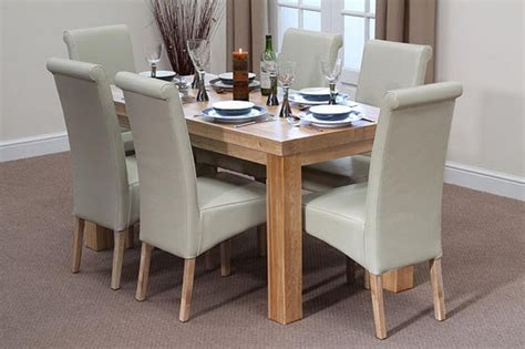 ebay dining chairs dining room ideas