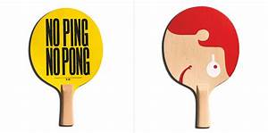The Art of Ping Pong 2015 - Cool Hunting