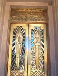 Art Deco Architektur : art deco m bel und einrichtung der art deco stil epoche ~ One.caynefoto.club Haus und Dekorationen