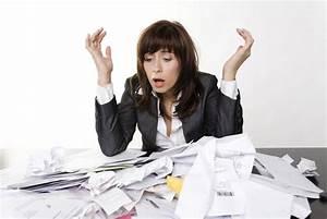 Combien De Temps Garde T On Les Papiers : quels papiers garder quels papiers jeter faire le vide en soi pour dieu et les autres ~ Gottalentnigeria.com Avis de Voitures