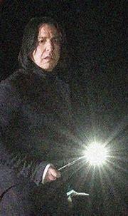severus snape - Severus Snape Fan Art (19101102) - Fanpop