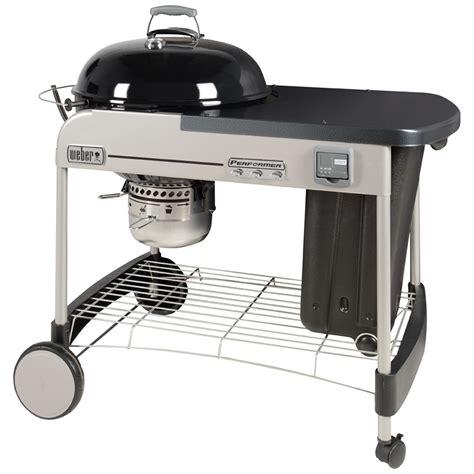 accessoires barbecue weber charbon accessoires weber charbon