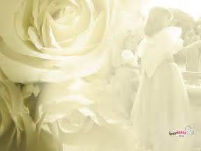 wedding background shaadi wallpapers wedding backgrounds