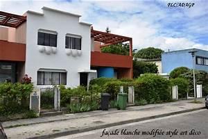 pessac le corbusier With delightful maison sans mur porteur 11 pessac le corbusier