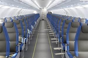 Isle Seat On Airplane Seating Diagram  Seat  Auto Parts