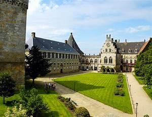 Bad Bentheim Freilichtbühne : die besten 25 bad bentheim ideen auf pinterest freilichtb hne bad bentheim chateaus und burg ~ Markanthonyermac.com Haus und Dekorationen