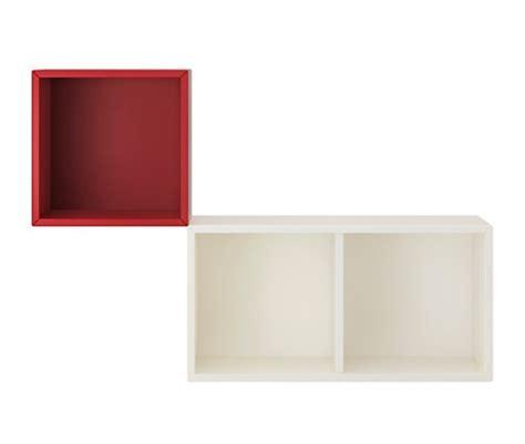armoire de chambre blanche 1001 idées étagères murales 77 modèles qui vont vous